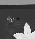 Ayaglife Furniture-gray